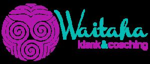 Waitaha Coaching